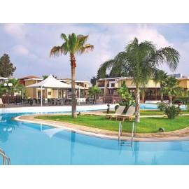 FAMILY LIFE Aeneas Resort & Spa by Atlantica *****