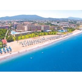 Sun Beach Resort Complex ****