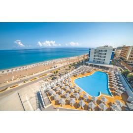 Hotel Rhodos Horizon Resort ****