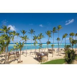 Breathless Punta Cana Resort & Spa *****
