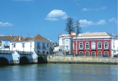 Les Perles du Portugal