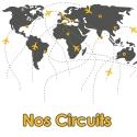 Nos Circuits