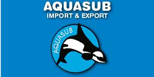 Aquasub