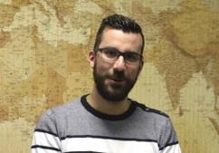 David Lipani