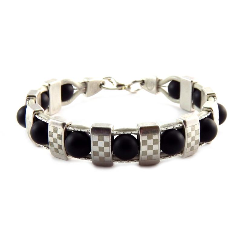 huggisstones - bracelet