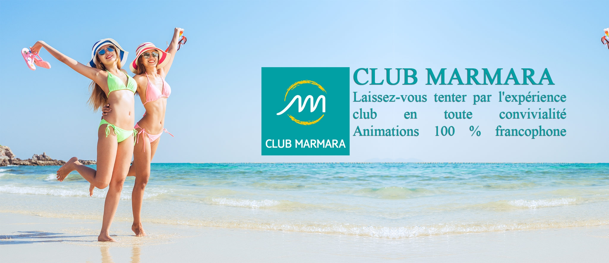 Marmara Club