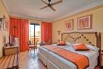 Hotel Riu Touareg *****