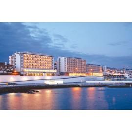 Hotel Açores Atlantico ****