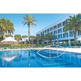 Hotel Royal Garden ****