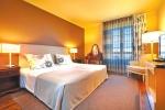 Hotel Viverde Quinta Do Furao ****