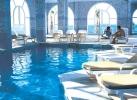 Hotel Riu Palace Madeira ****