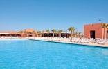 SPLASHWORLD Aqua Mirage Club ***