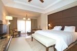 Hotel Riu Palace Tikida Agadir *****