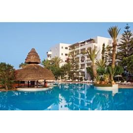 Hotel Riu Tikida Beach ****