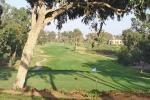 ROBINSON Club Agadir ****
