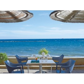 Atlantica Miramare Beach ****
