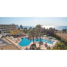 Hotel Louis Imperial Beach ****