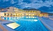 Admiral Grand Hotel *****
