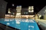 Hotel Lapad ****