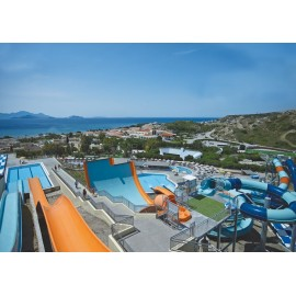 SPLASHWORLD Atlantica Porto Bello Beach ****