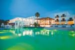 SENSIMAR Oceanis Beach Resort & Spa ****