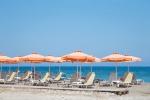SUNEOCLUB Ialyssos Bay ****