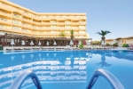 Sun Beach Resort Complex ****