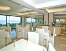 Hotel Rhodos Horizon Resort ****
