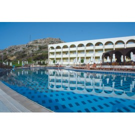 Hotel Kalithea Horizon Royal ****