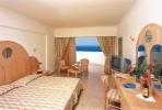 Hotel Kalithea Horizon Royal ****
