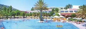 Hotel Cathrin****