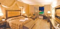 Hotel La Marquise (1) *****