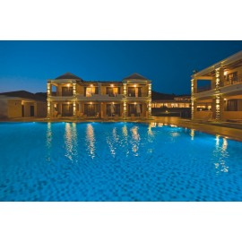 Hotel La Marquise (2) *****