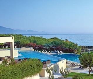 Atlantica Eleon Grand Resort & Spa *****