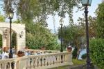 Grecotel Corfu Imperial *****
