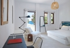 Hotel Bellonias Villas ****