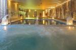 Myconian K Hotel Thalasso Spa ***