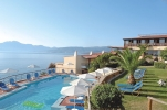 Miramare Resort & Spa ****