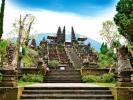 Bali Voyages sac à Dos