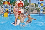BARKIE KIDS CLUB Nana Beach (1) *****