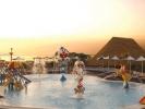 BARKIE KIDS CLUB Nana Beach (1) *****