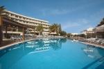 Hotel Agapi Beach ****
