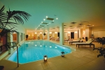 Apollonia Beach Resort & Spa *****