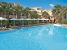 BARKIE KIDS CLUB Grecotel Club Marine Palace ****