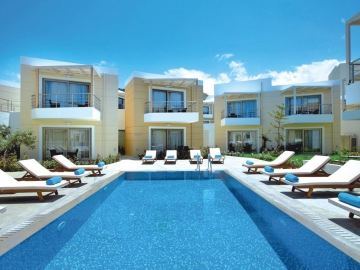 SENSIMAR Royal Blue Resort & Spa *****