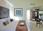 SENSIMAR Royal Blue Resort & Spa *****
