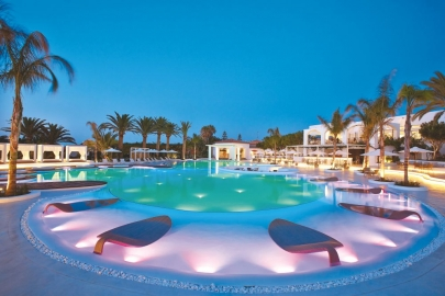 Grecotel Caramel Boutique Resort *****