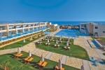 Minoa Palace Beach Resort *****