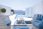 Hotel Proteas Blu Resort  ***** , Grèce , Samos