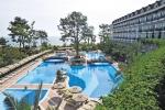 Amara Wing Resort  *****